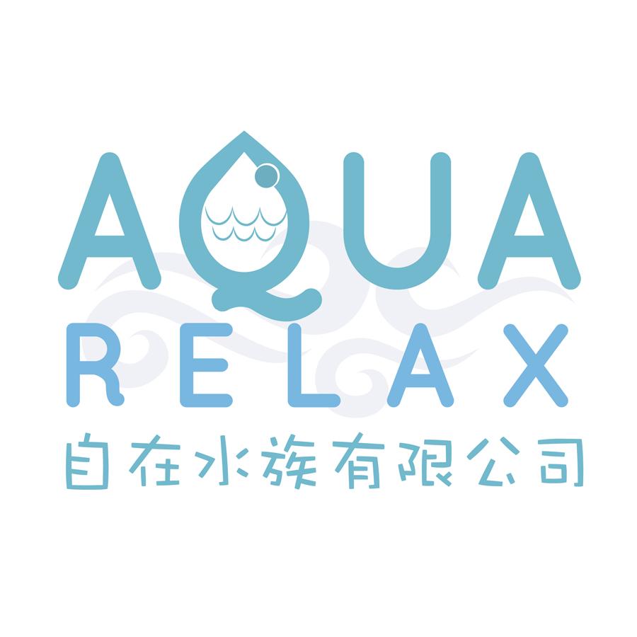 Logo_Aqua Relax