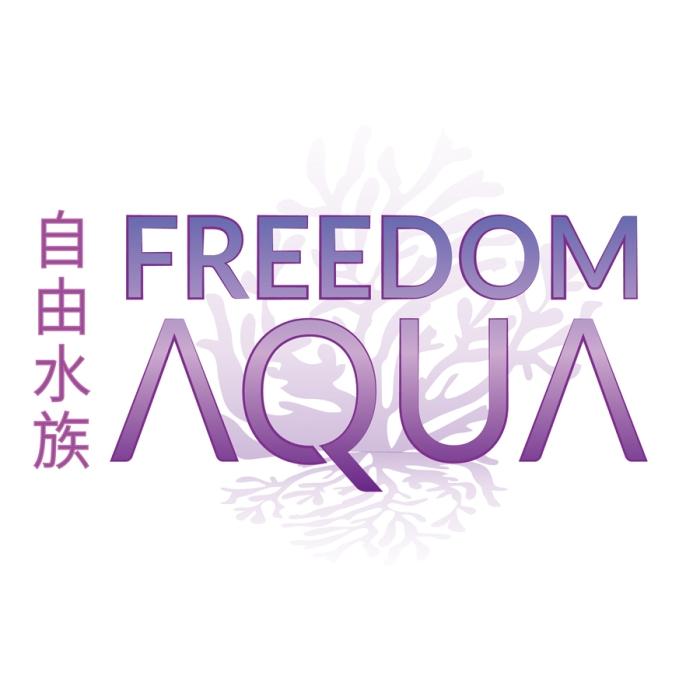 Logo_Freedom Aqua