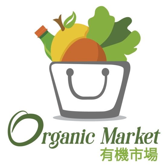 organicmarket_logo-01