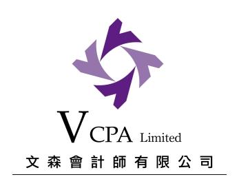vcpa_logo_rgb