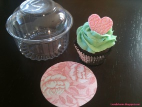 cupcake-package-DIY-how to