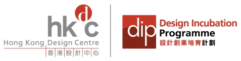 Outdoor-Advertising-Graphic-design-branding-online-marketing-illustration-logo_dip-01-01