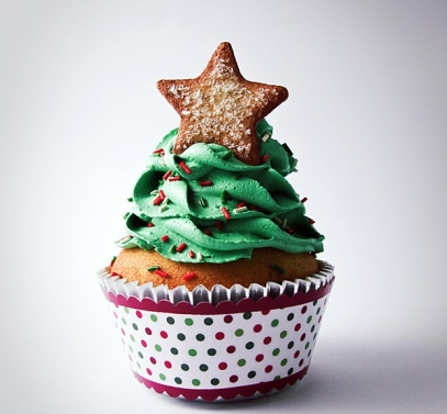 xmas_tree_faux_cupcake_03_by_creativeabubot-d32xy86