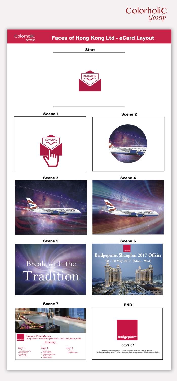 leaflet03.jpg