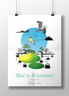poster_mockup_bird