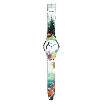 Swatch MAXi ver02-01