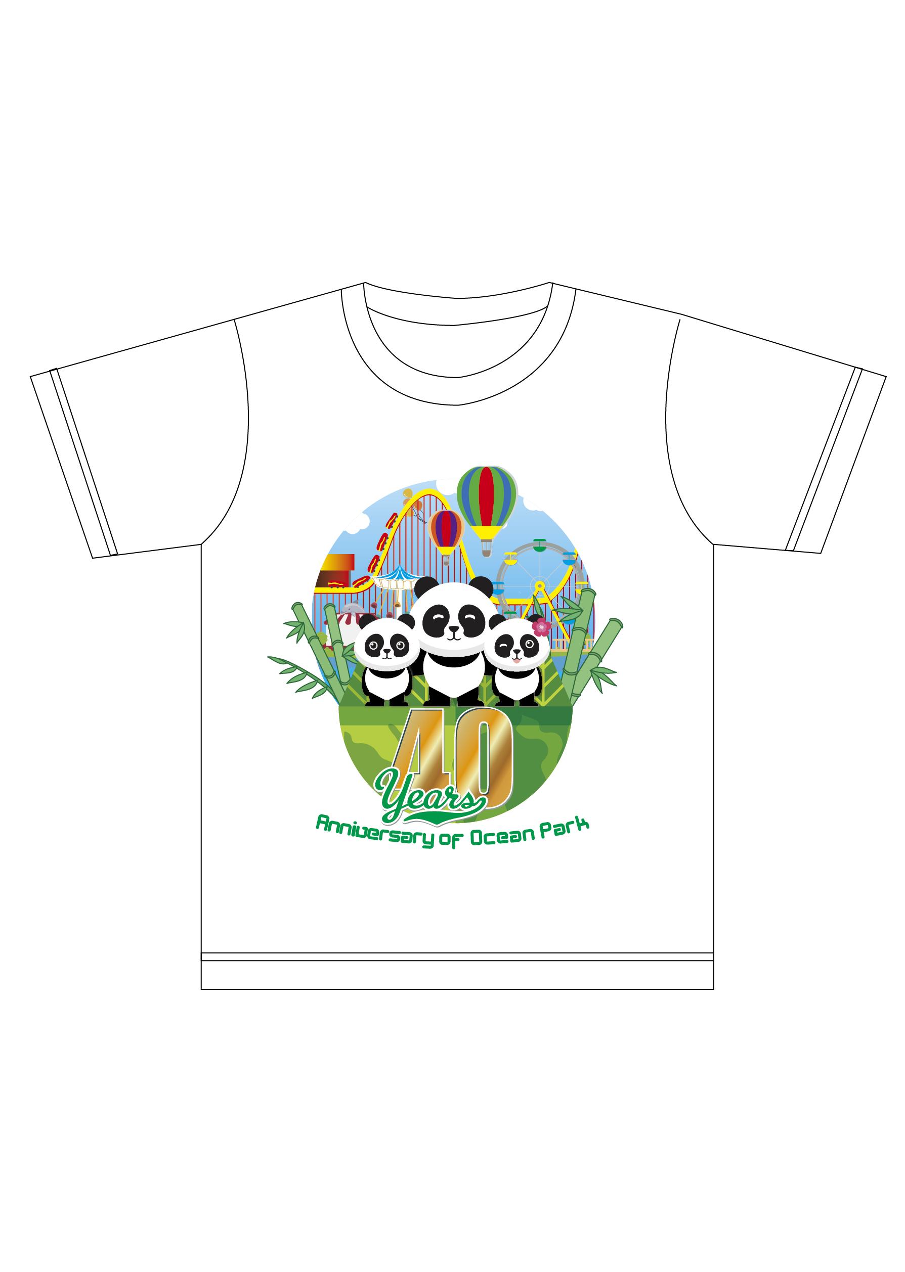 Ocean Park T-shirt_RGB-01.jpg