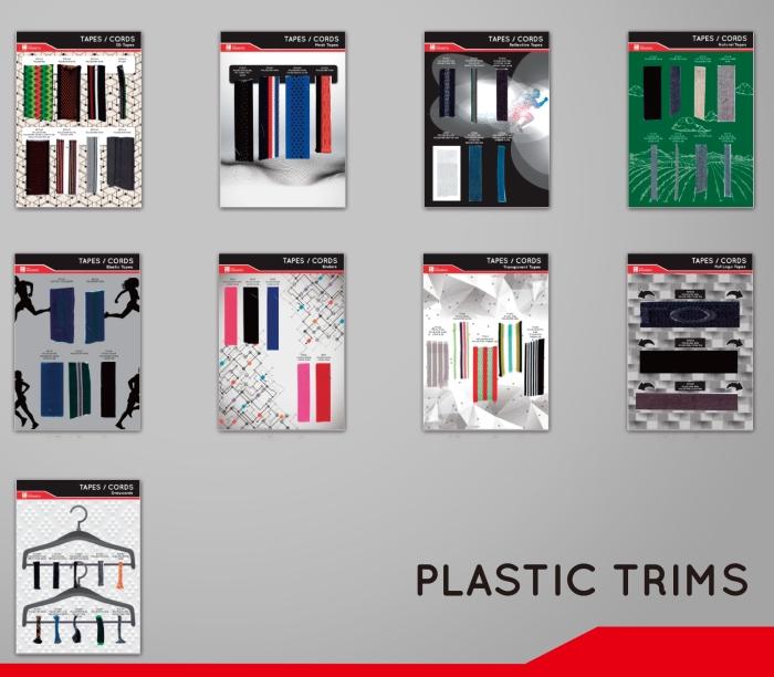 Advertising-Graphic-design-branding-online-marketing-illustration-Binder-Stationery-Brand-Mockup01
