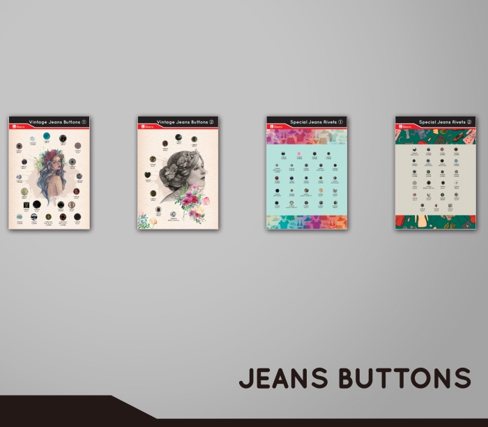 Advertising-Graphic-design-branding-online-marketing-illustration-Binder-Stationery-Brand-Mockup02