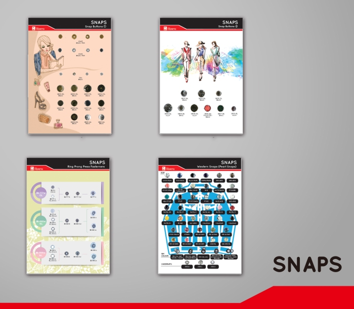 Advertising-Graphic-design-branding-online-marketing-illustration-Binder-Stationery-Brand-Mockup03