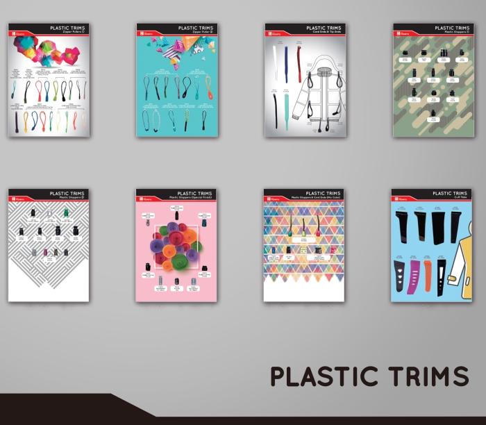 Advertising-Graphic-design-branding-online-marketing-illustration-Binder-Stationery-Brand-Mockup04