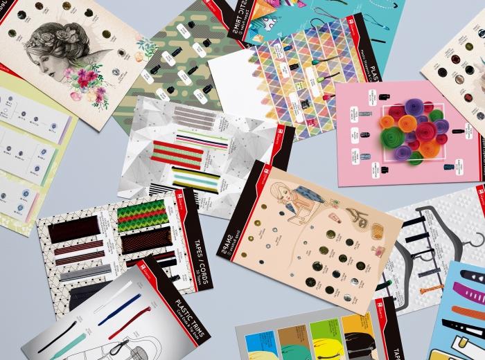 Advertising-Graphic-design-branding-online-marketing-illustration-Binder-Stationery-Brand-Mockup05