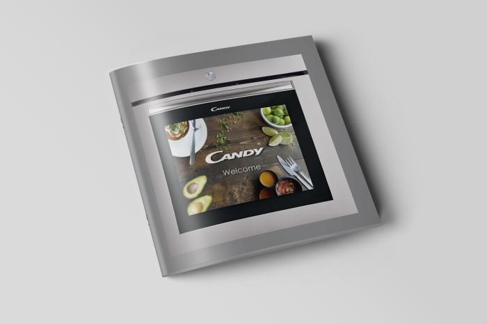 Brochure-Design-Advertising-Graphic-branding-online-marketing-illustration-poster-02