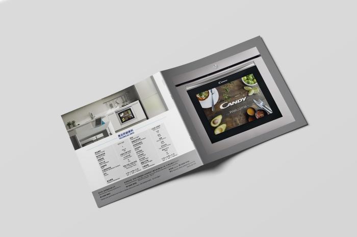 Brochure-Design-Advertising-Graphic-branding-online-marketing-illustration-poster-03