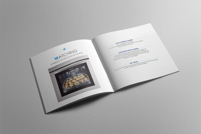 Brochure-Design-Advertising-Graphic-branding-online-marketing-illustration-poster-05