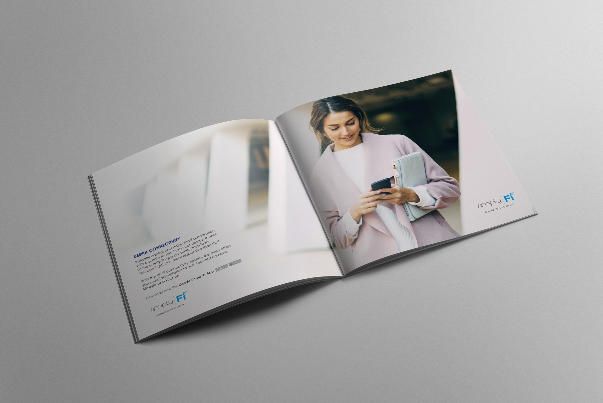 Brochure-Design-Advertising-Graphic-branding-online-marketing-illustration-poster-06