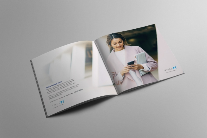 Brochure-Design-Advertising-Graphic-branding-online-marketing-illustration-poster-06