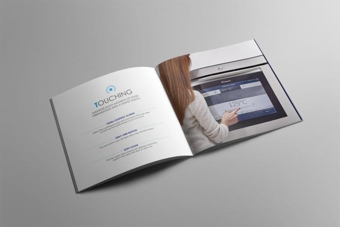 Brochure-Design-Advertising-Graphic-branding-online-marketing-illustration-poster-07