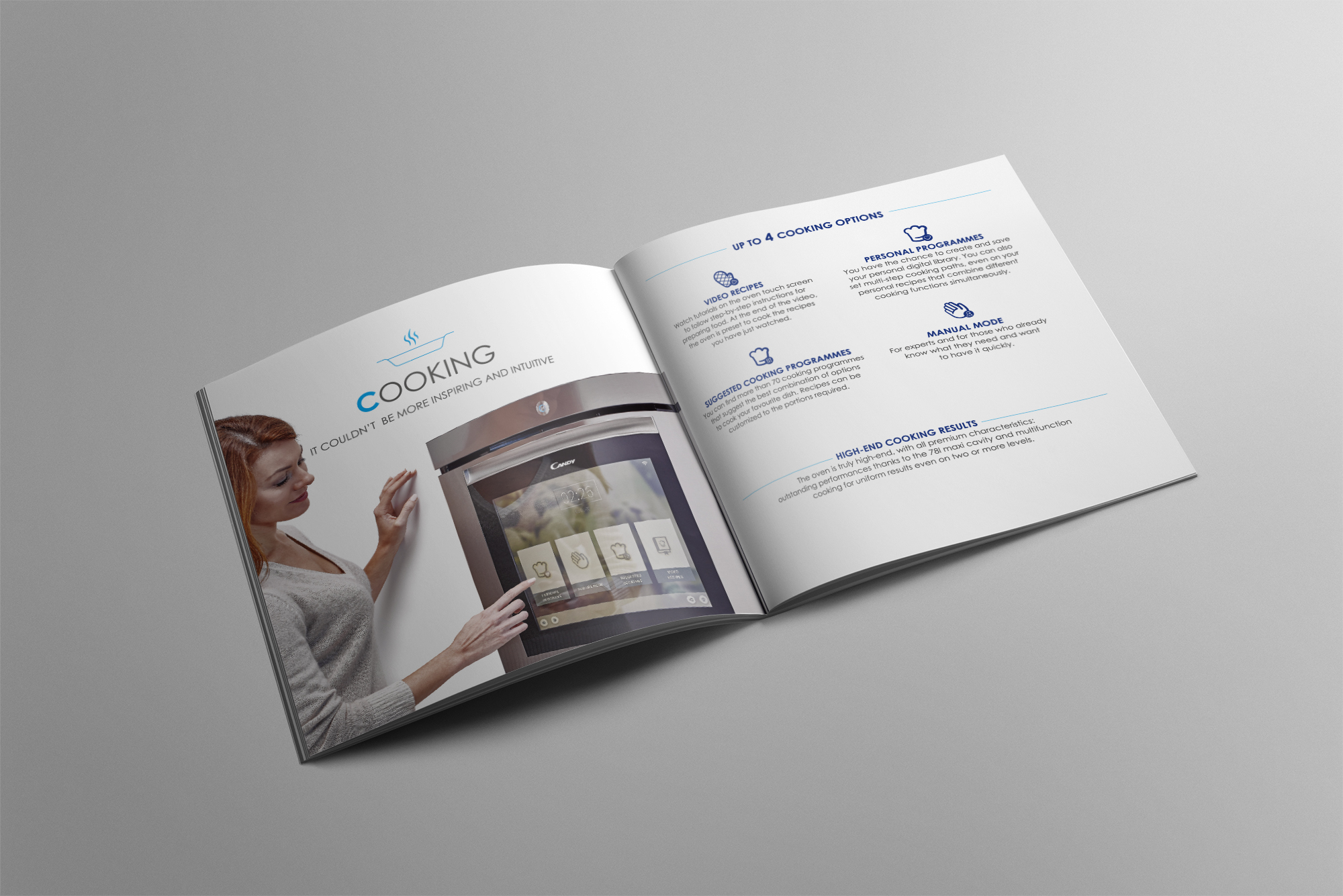 Brochure-Design-Advertising-Graphic-branding-online-marketing-illustration-poster-08