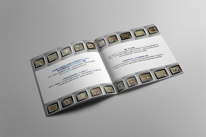 Brochure-Design-Advertising-Graphic-branding-online-marketing-illustration-poster-09