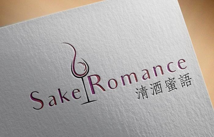 01 Logo Mockup01.jpg