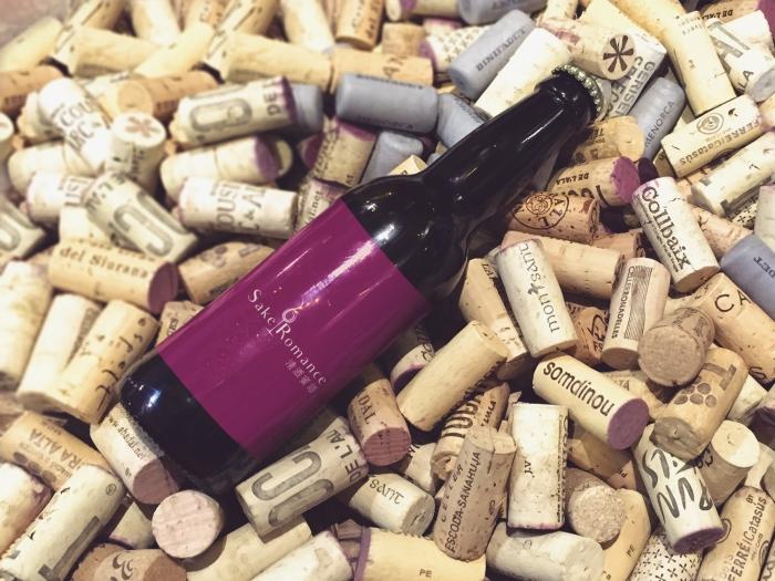 Free Beer Mockup Wine Corks_1500