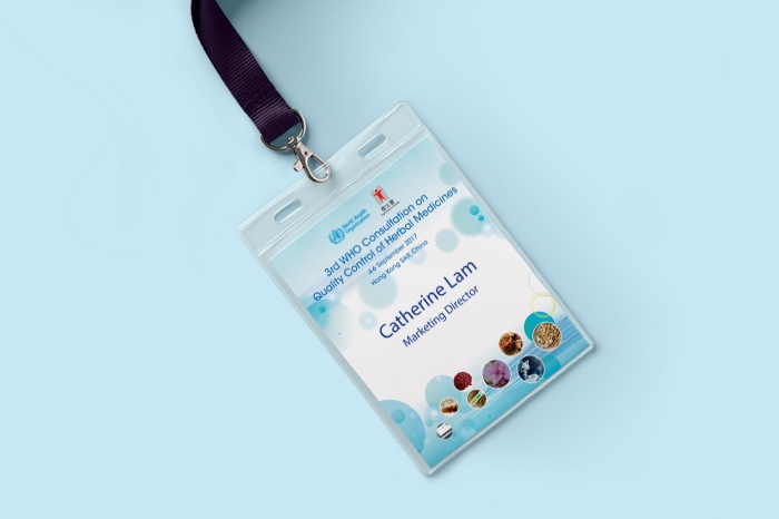 ID-Card-Holder-Mockup-vol-2