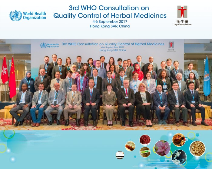 Third_WHO_Consultation_on_Quality_Control_of_Herbal_Medicines.jpg