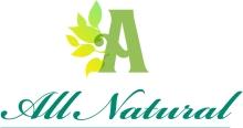 ali-natural2