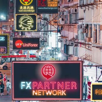 sign FXPartner_sample2-xoom-02
