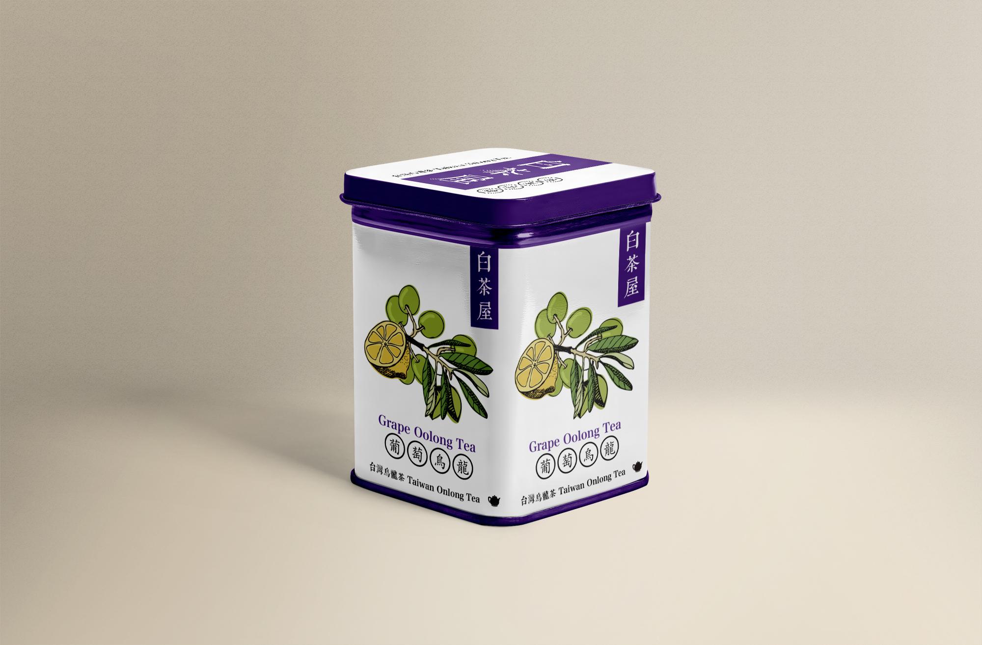 132-packaging-steel-box-mockup03