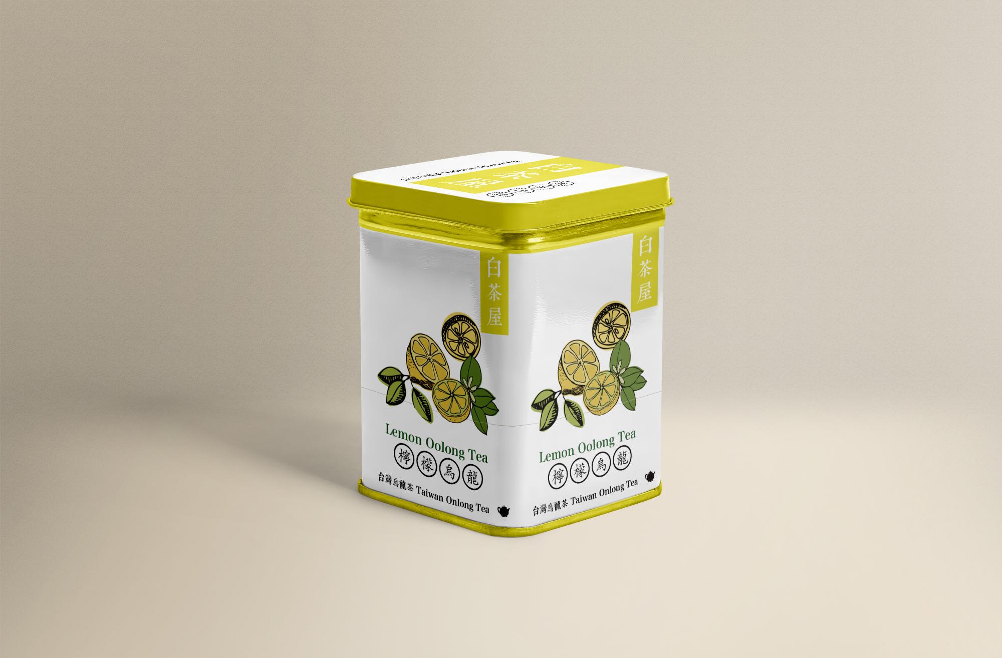 132-packaging-steel-box-mockup05