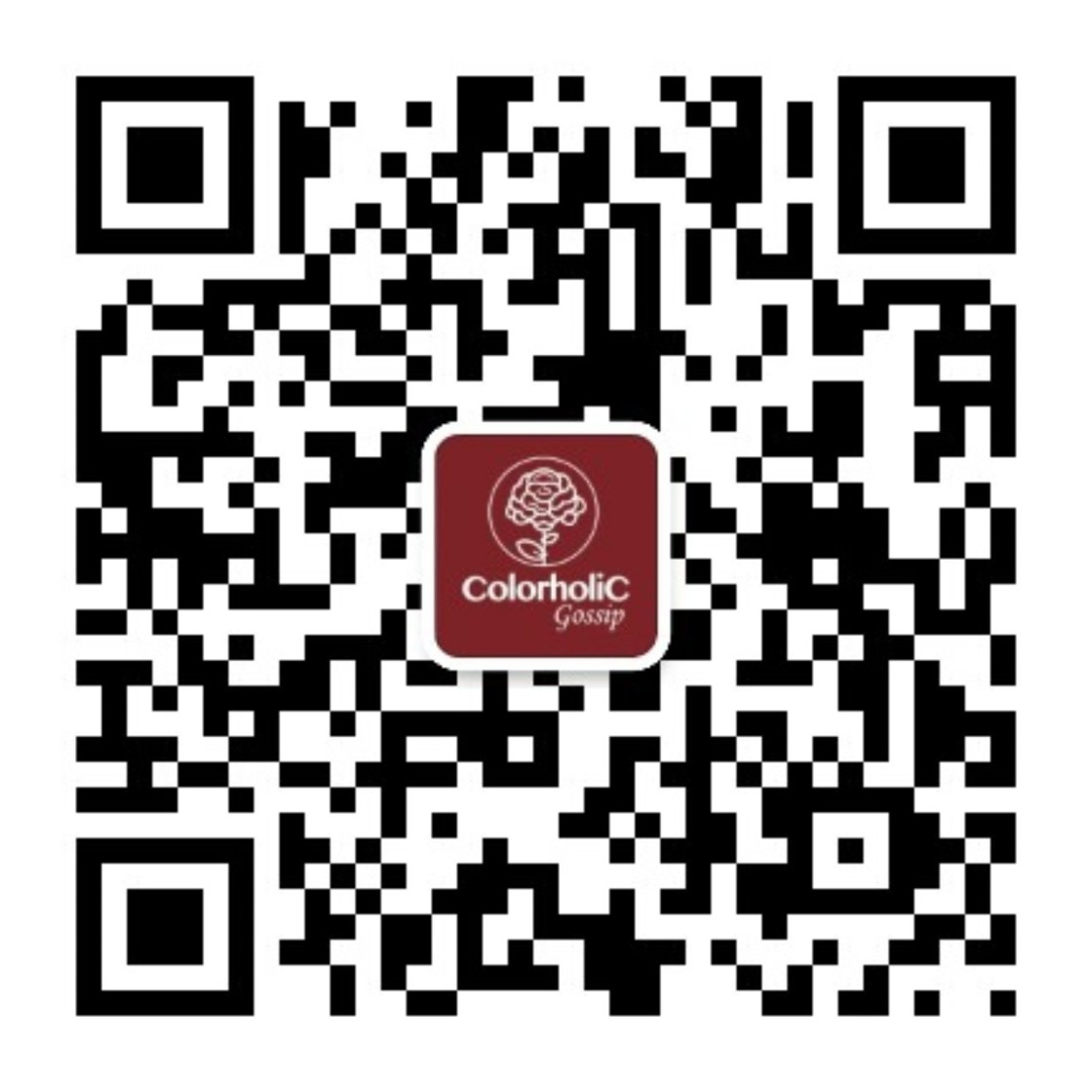 qrcode_for_gh_4bc4b322d95c_1280