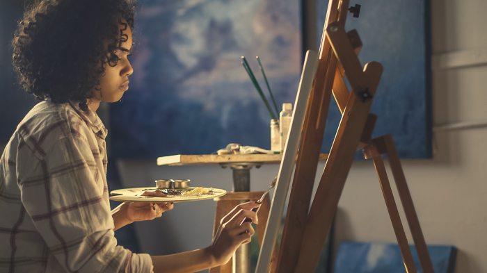 adult-art-artist-374009